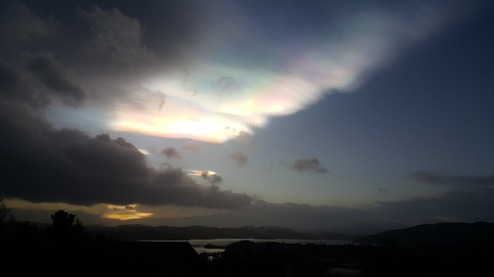 nacreous-clouds-norway-3