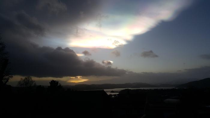 nacreous-clouds-norway-4