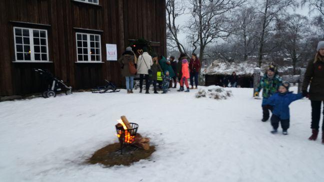 namsos-christmas-market-fire-resize